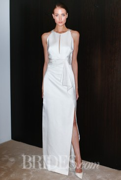 j-mendel-wedding-dresses-spring-2016-004