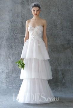 jenny-lee-wedding-dresses-spring-2016