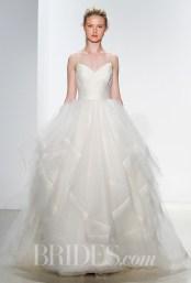 kelly-faetanini-wedding-dresses-spring-2016