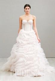lazaro-bridal-wedding-dresses-2016