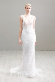 lazaro-bridal-wedding-dresses-spring-2016