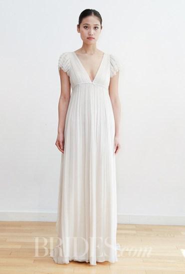 leila-hafzi-wedding-dresses-spring-2016-8