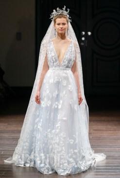 naeem-khan-wedding-dresses-2016
