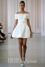 oscar-de-la-renta-wedding-dresses-spring-2016