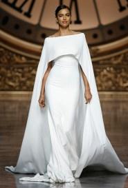 pronovias-wedding-dresses-2016 cape