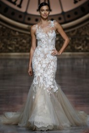 pronovias-wedding-dresses-spring-2016