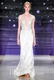 reem-acra-wedding-dresses-2016