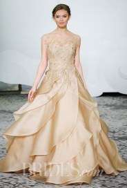 rivini-by-rita-vinieris-wedding-dresses-2016