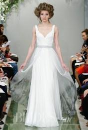 theia-wedding-dresses-spring-2016