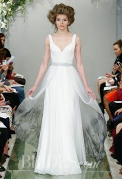 theia-wedding-dresses-spring-2016
