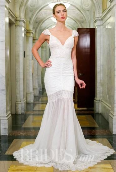 victoria-kyriakedes-wedding-dresses-spring-2016