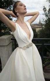 wedding-dresses-super decolte2016