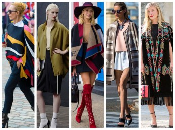 Poncho-Trend-Street-Style-2015