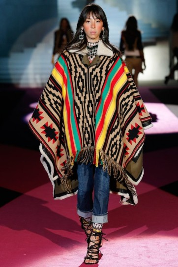 poncho-dsquared2