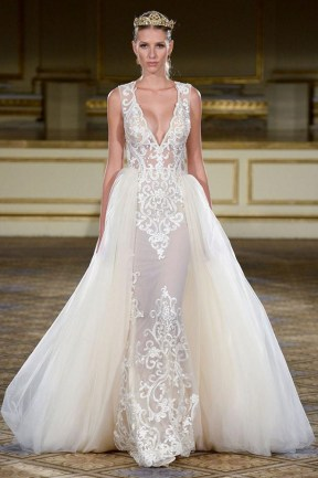 Berta-2016-Bridal-Collection_0205