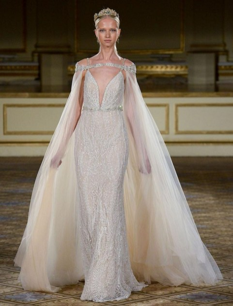 Berta-2016-Bridal-Collection_0231