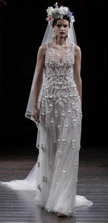 Naeem-Khan-Fall-2016-Bridal_0021