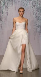 03-monique-lhullier-fall-2016-bridal-min