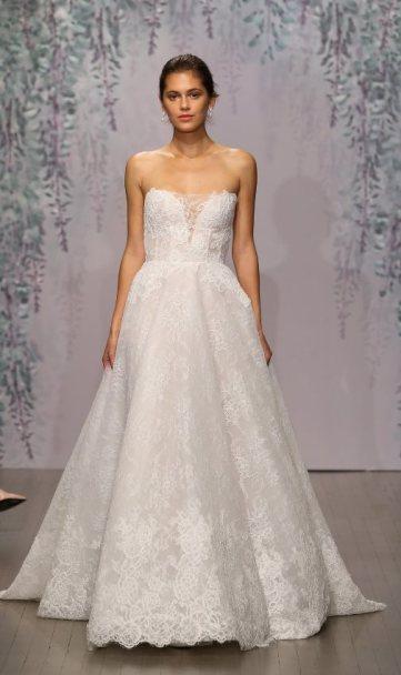 12-monique-lhullier-fall-2016-bridal-min