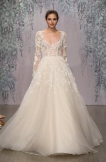 14-monique-lhullier-fall-2016-bridal-min