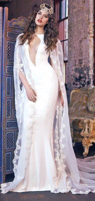 Galia-Lahav-wedding-dresses-2016-Les-Reves-Bohemians-collection-Wendy