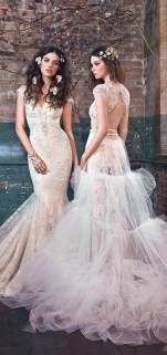 Galia-Lahav-wedding-dresses-Les-Reves-Bohemians-collection-blossom-and-belle