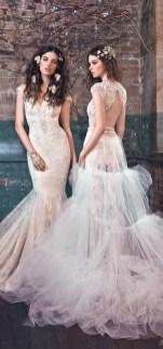 Galia-Lahav-wedding-dresses-Les-Reves-Bohemians-collection-blossom-and-belle