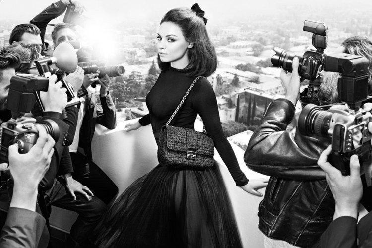 Lady-Dior-bags - statusnye veshi