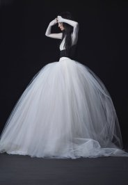 Vera Wang Fall 16 Bridal wedding collection 14_601x869