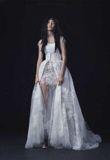 Vera Wang Fall 16 Bridal wedding collection 15_601x869