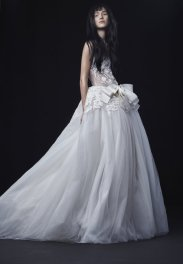 Vera Wang Fall 16 Bridal wedding collection 4_601x869