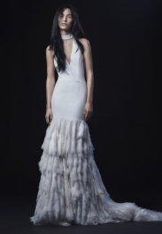 Vera Wang Fall 16 Bridal wedding collection 6_601x869
