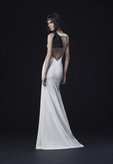 Vera Wang SS16 Bridal wedding collection 16_601x869