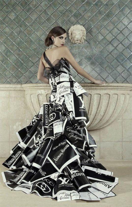 luxery style