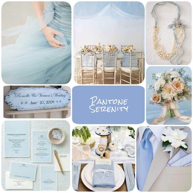pantone-serenity-wedding