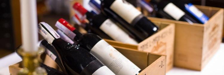 купить вино в Милане - лучшие вина ломбардии Италия