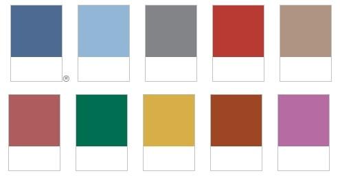 Color panton Fall 2016 color-milanstyleguide