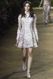Elie Saab Couture 2016