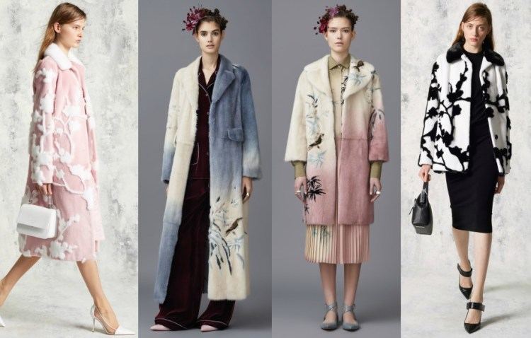 Fur trend pre fall 2016 milanstyleguide