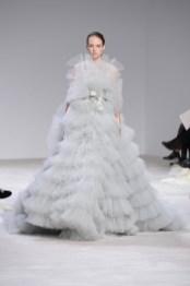 Giambattista Valli Couture 2016 wedding dress 3