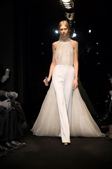 Stephane Rolland Couture 2016