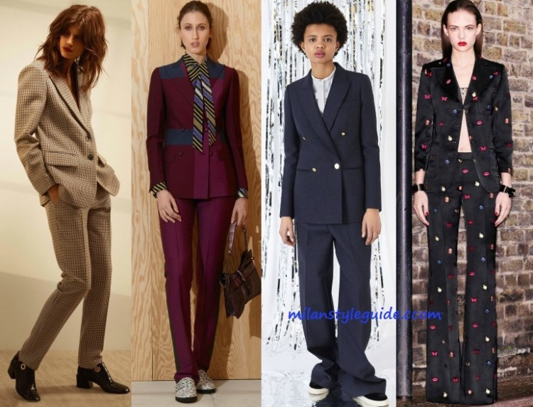 Suits pre-fall-2016-trend-milanstyleguide