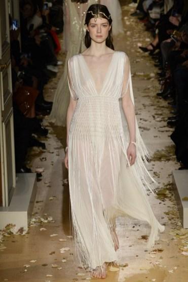 Valentino Couture 2016