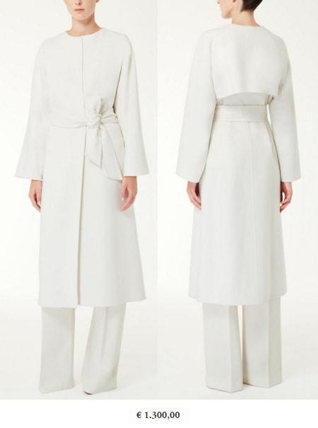 palto sherst i angora MaxMara 2016-milanstyleguide