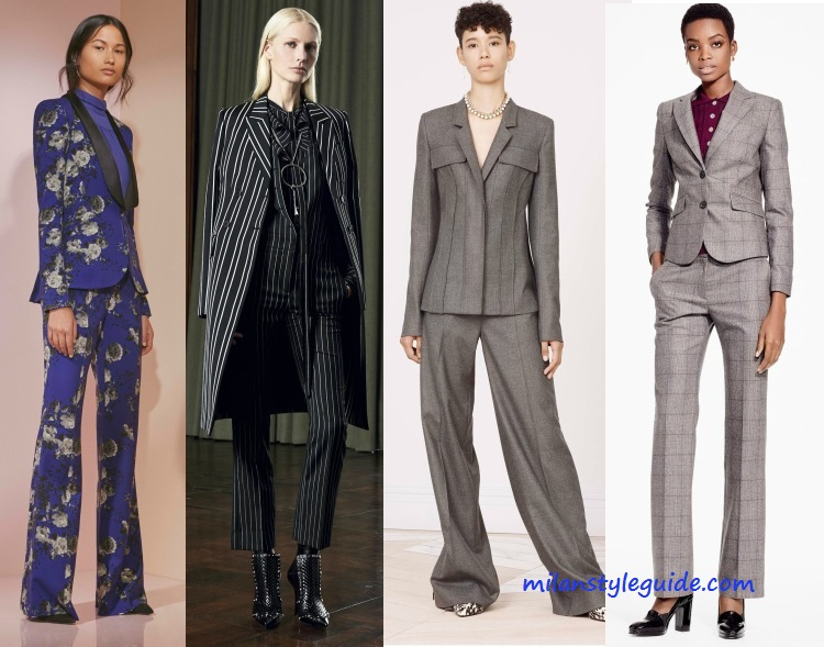 pre-fall-2016-trend-suits-milanstyleguide
