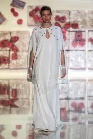 новая коллекция модные свадебные платья 2017 Jesus Piero