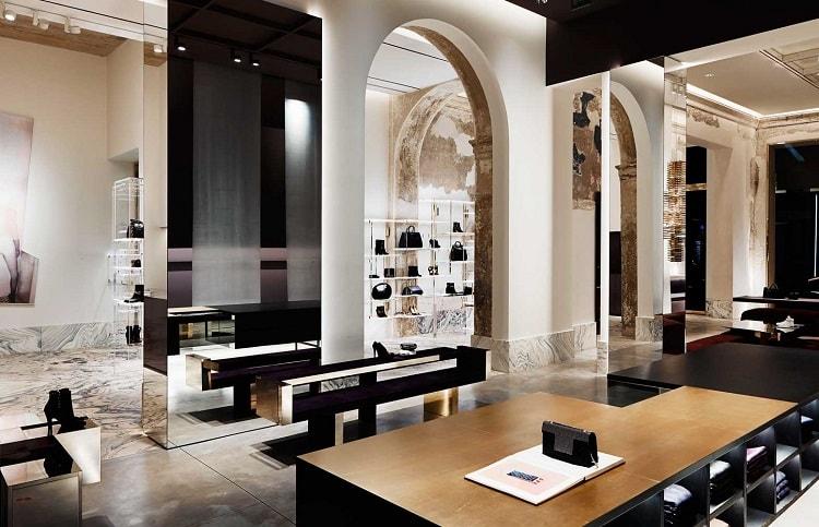 antonia-store-milan