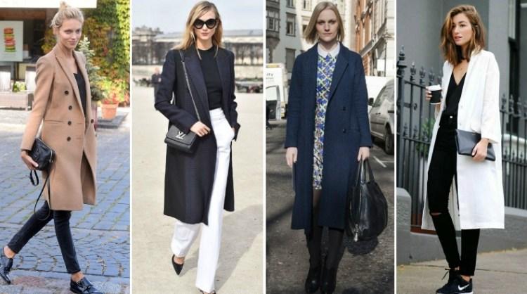 тренд пальто chesterfield
