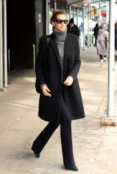 chesterfield пальто