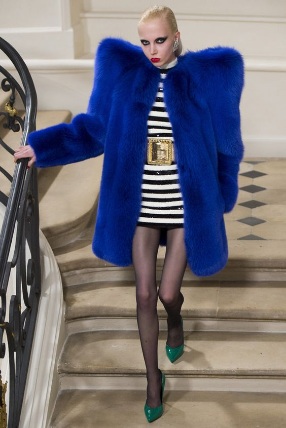 saint-laurent-fur-blu-fall-2016